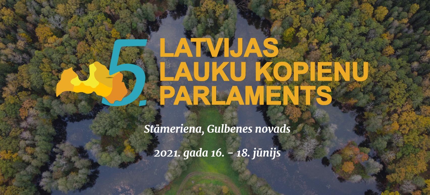 5-lauku_parlaments.jpg