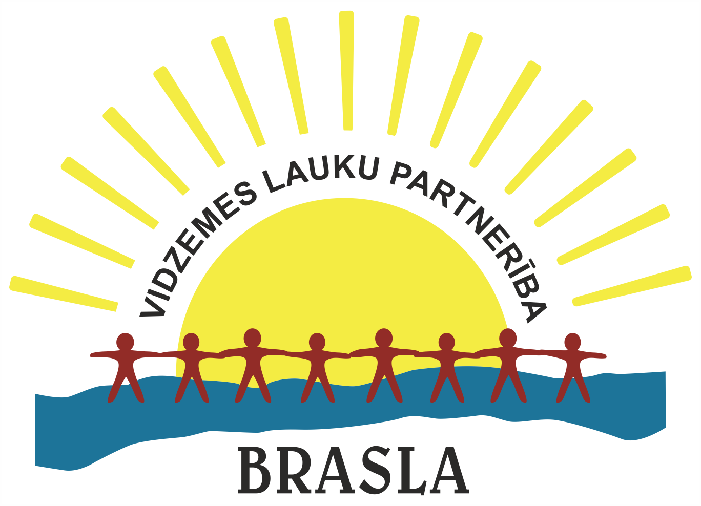 Brasla logo png.png
