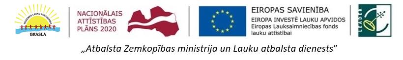 http://www.brasla.lv/uploads/img/images/Logo_uzraksts.png