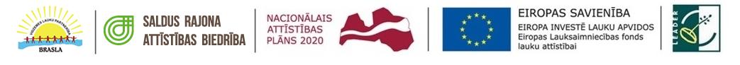 http://www.brasla.lv/uploads/img/images/saldus_logo.png